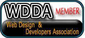 Web Designer and Developers Association